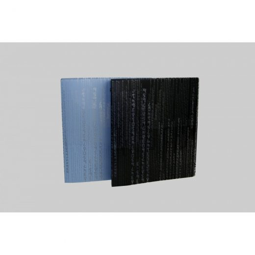 Durable Matrix Poly Binders - 64260