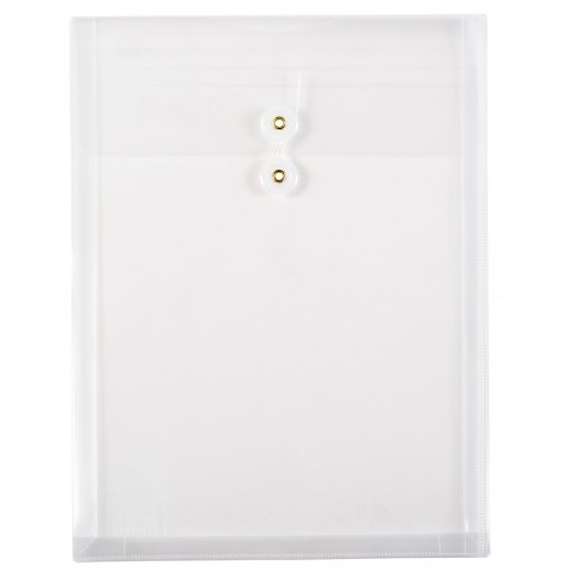 Durable Poly Envelopes – 14203