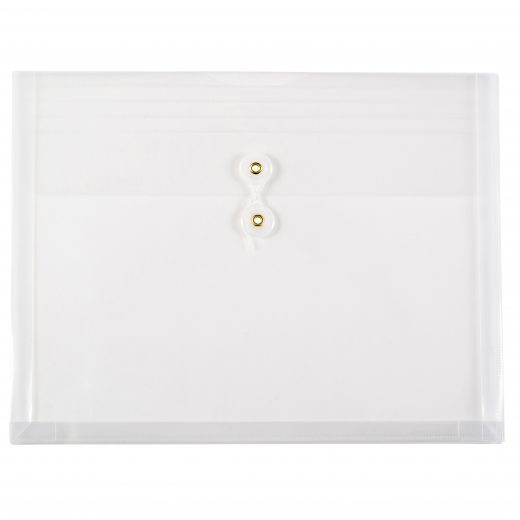 Durable Poly Envelopes – 15203