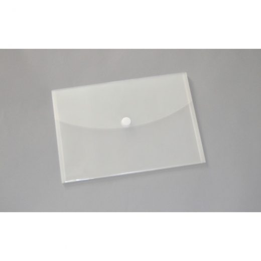 Durable Poly Envelope – 17213