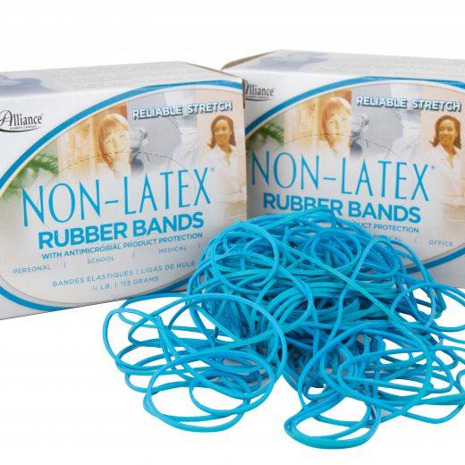 42339 latex free elastic bands