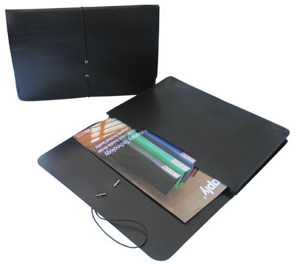 Durable Expanding Portfolios - 36100