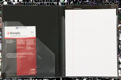 Durable Padfolio – 69880