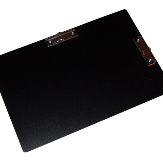 "Durable ""Stay Clean"" Duraply Clipboards – 98984"
